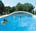 Фильтры для бассейна, Оборудование для бассейнов, Журнал «Бассейны и сауны»