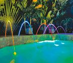 © Pentair Water Pool and Spa, Inc.