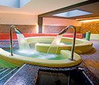 Бассейн в «умном доме», Оборудование для бассейнов, Журнал «Бассейны и сауны»
